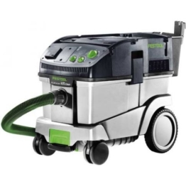 FESTOOL 584167 Absaugmobile CLEANTEC CTL 36 E AC HD -