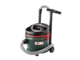 Metabo 602012000  AS 20 L Allessauger -